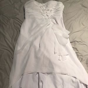 Dresses & Skirts - White dress